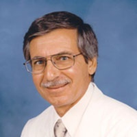 Dr. Vincent A. Degennaro, MD - Miami, FL - Surgery
