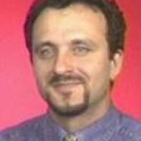 Dr. Tomasz Woloszyn, MD - Yuma, AZ - undefined