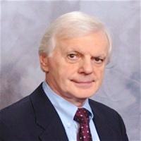 Dr. James DeLeo, MD - Coral Springs, FL - Pediatrics
