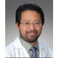 Dr. Francis Chu, MD - Riverside, CA - undefined