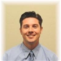 Dr. Bradley Holt, MD - Tucson, AZ - undefined