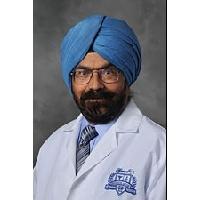 Dr. Surjit Bhasin, MD - Sterling Heights, MI - undefined