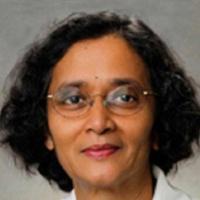 Dr. Vijaya L. Chirumamilla, MD - Petersburg, VA - Internal Medicine