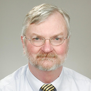 Dr. James E. Mitchell, MD