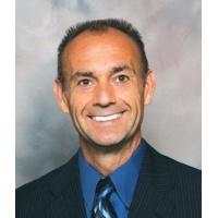 Dr. Mark Manroe, DDS - Shawnee, KS - undefined