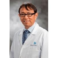 Dr  Arun Kumar, Neurology - Mesa, AZ | Sharecare