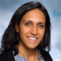 Dr. Sneha Jacob, MD - New Brunswick, NJ - undefined