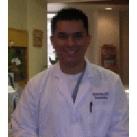 Dr. Hoa Dao, DDS - Carlsbad, CA - undefined