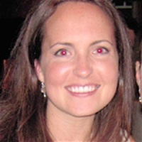 Dr. Alexis Cardellini, MD - Greenbrae, CA - undefined