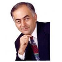 Dr. Sherif Khattab, MD - Torrance, CA - Plastic Surgery
