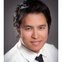 Dr. Hoang Le, MD - Houston, TX - undefined