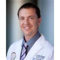 Dr. Jeffrey Gertsch, MD - San Diego, CA - undefined