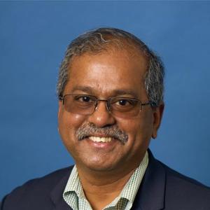 Dr. Abdul R. Kani, MD