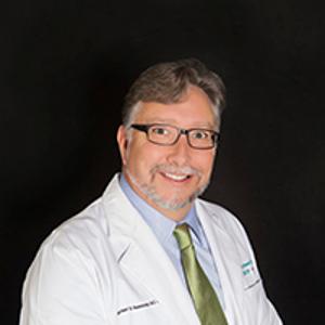 Dr Joseph Levine Fort Walton Beach