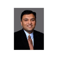 Dr. Ahmad Rashid, MD - Englewood, CO - undefined