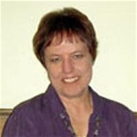 Dr. Bonita Palmer, MD - San Francisco, CA - undefined