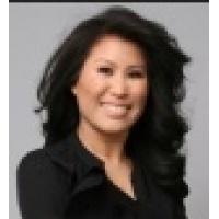 Dr  Shanthi Colaco, Dermatology - Los Angeles, CA | Sharecare
