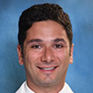 Dr. Faiz D. Francis, DO