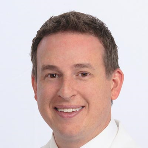 Dr. Benjamin A. Rubin, MD
