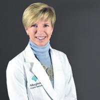 Dr. Katherine Walczak, MD - Canonsburg, PA - undefined