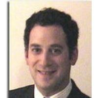 Dr. Mark Gargiulo, DDS - Chicago, IL - undefined