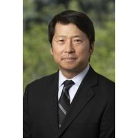 Dr. John Sunwoo, MD - Palo Alto, CA - Ear, Nose & Throat (Otolaryngology)