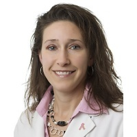 Dr. Kimberly Caulway, MD - Knightdale, NC - undefined