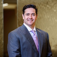 Dr. Phillip A. Immesoete, MD - Westerville, OH - Neurosurgery