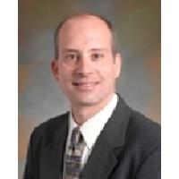 Dr. Eric Esch, MD - Elizabethtown, PA - undefined