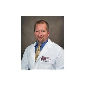 Dr. Shawn C. McLane, MD