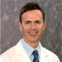 Dr. Sergio Pinski, MD - Weston, FL - undefined