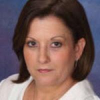 Dr. Nancy Sosa-Abella, DDS - Hialeah, FL - undefined