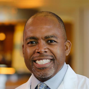 Dr. Jerry A. Lucas, MD