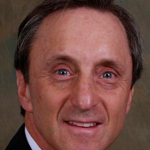 Dr. Erik J. Sirulnick, MD