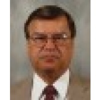Dr. Zbigniew Lorenc, MD - Crystal Lake, IL - Internal Medicine