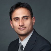 Dr. Nauman Moazzam, MD - Lakewood, CO - undefined