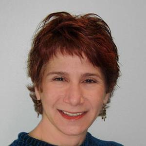 Dr. Margie A. Kahn, MD
