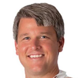 Dr. John D. Edmondson, MD