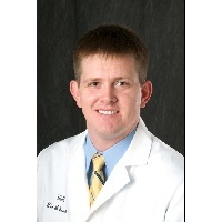 Dr. Justin Smock, MD - Iowa City, IA - undefined
