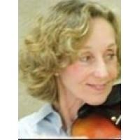 Dr. Amy Rockhill, DDS - Roanoke, VA - undefined