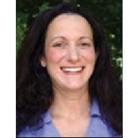 Dr. Rachel Vespole, MD - Holliston, MA - undefined