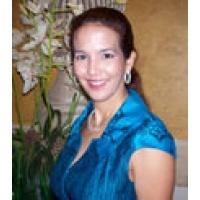 Dr. Rebecca Guerra, MD - Edinburg, TX - undefined