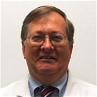 Dr. Thomas Herr, MD - Moline, IL - Pediatrics