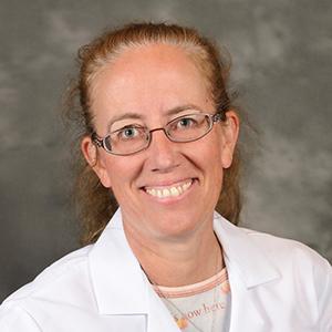 Dr. Elaine M. Schmidt, MD