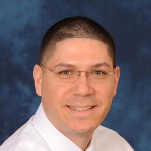 Dr. Jorge X. Montilla, MD