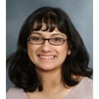 Dr. Yuliya Jhanwar, MD - New York, NY - Diagnostic Radiology