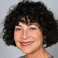 Dr. Teri Engelberg, MD - West Hills, CA - undefined