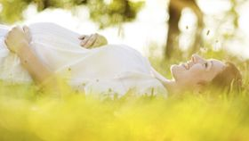 Will a Vitamin D Deficiency During Pregnancy Hurt My Baby?