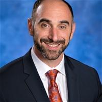 Dr. Marc Berkowitz, MD - Mesa, AZ - undefined