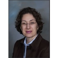 Dr. Suzanne Lopez, MD - Houston, TX - undefined